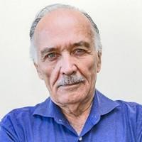 Benedito Veloso