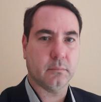 José Luiz Bednarski